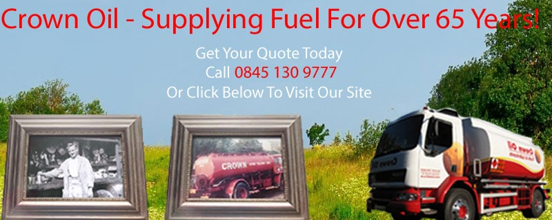 red diesel supplier low priced quote