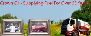 red diesel fuel supplier