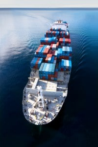 Marine Diesel Oil - Marine Gas Oil & Lubricant Suppliers