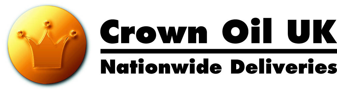 Crown Oil UK - Fuels, Oils & Lubricants Supplied Nationwide